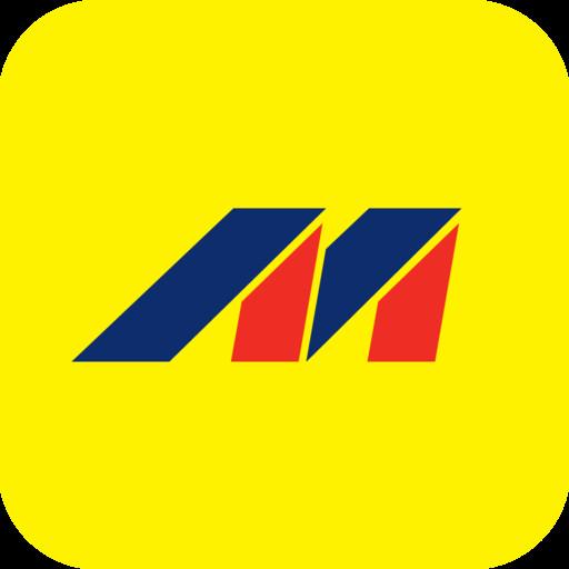 Mercatone Uno per iPhone sbarca su App Store