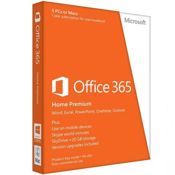 Con Office 365 il nuovo che avanza è già realtà: come funziona su Mac