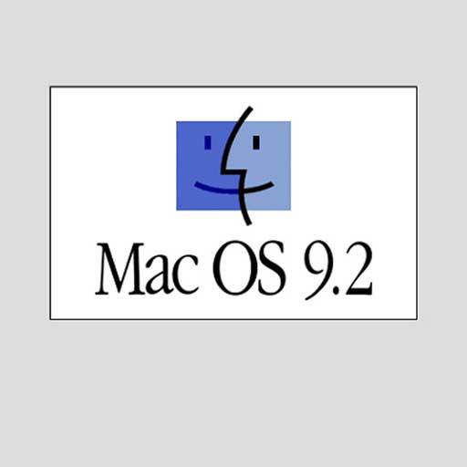 Chubby Bunny: il pacchetto per emulare Mac OS 9, aggiornato per OS X 10.8.x