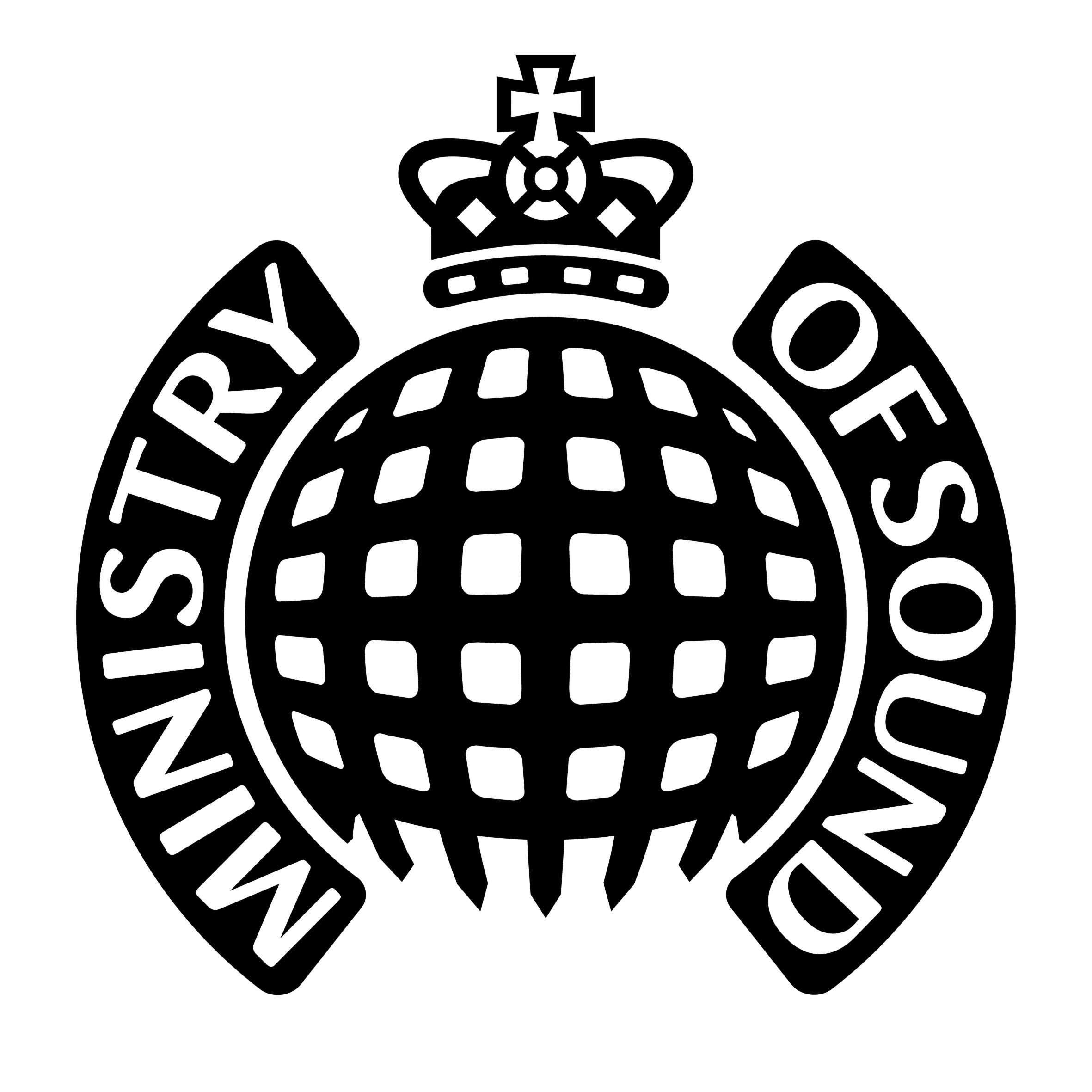 Ministry of Sound fa causa a Spotify per la copia di playlist