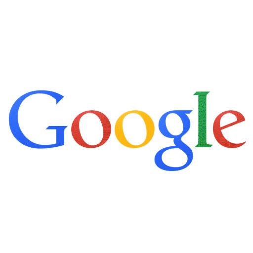 Logo Google rinnovato (ma non troppo)