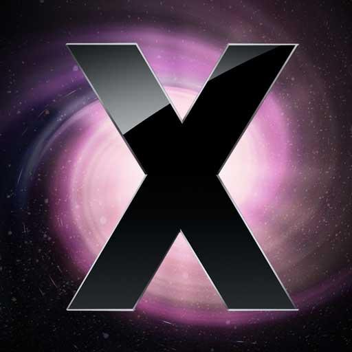 Cambiare il nome utente o della cartella Inizio su OS X