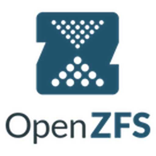 OpenZFS, il successore open source di ZFS