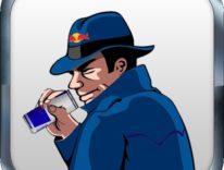 Red Bull F1 Spy: notizie sulla Formula 1 e commento delle gare in diretta, gratis per iOS