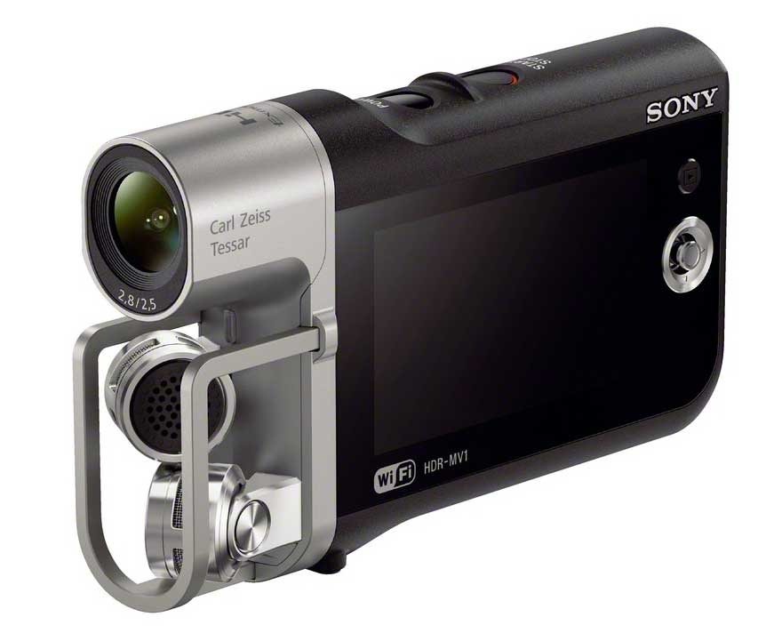 SonyHDR-MV1-8