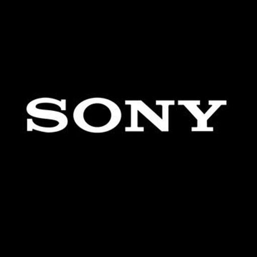Memorie ReRAM commercializzate da Sony