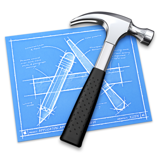 Gestione memoria, cambiamenti per gli sviluppatori del Mac App Store