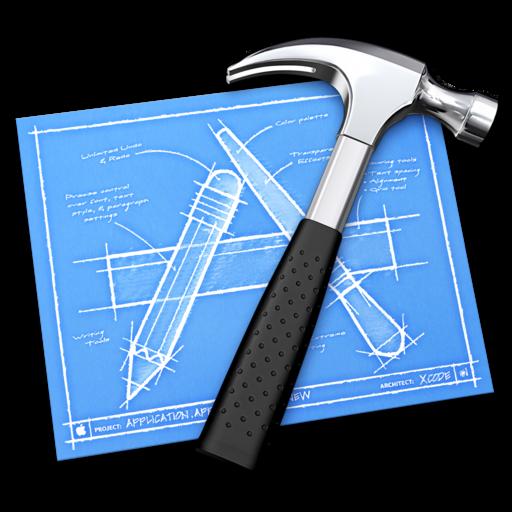 Disponibile Xcode 5