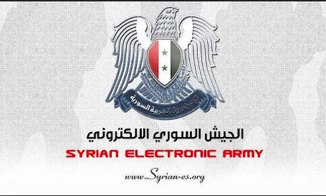 OSX/Leverage.A, il trojan a bassa pericolosità per OS X nato in Siria