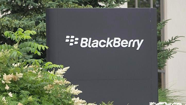 Crisi Blackberry, trimestre drammatico e licenziamenti