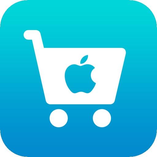 Apple aggiorna le app Apple Store e Utility AirPort per iOS 7
