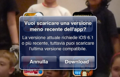 app store download old 500