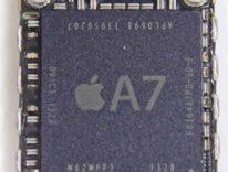 apple A7 icon