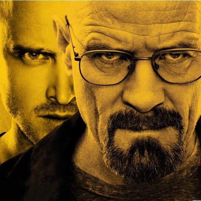 Breaking Bad, parte una class action contro Apple dai fan della serie