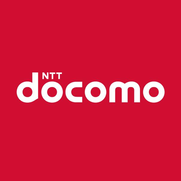China Mobile e NTT DoCoMo, 800 milioni di potenziali clienti per Apple