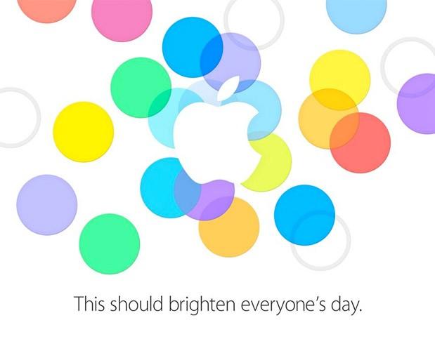 Evento Apple 10 settembre: seguitelo nella diretta di Macitynet