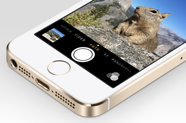 Per diventare fotografi migliori serve solo un iPhone migliore?