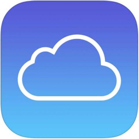 Apple i nuovi piani per icloud sono gi attivi nutesla for Piani di costruzione di storage rv gratuiti