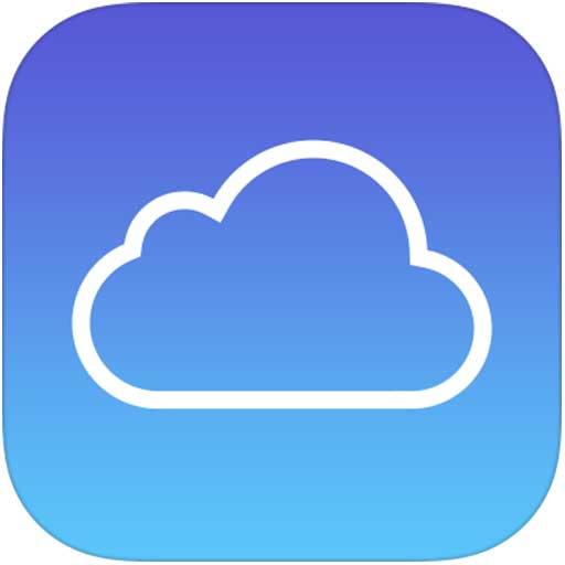 Plug-in iCloud anche per Chrome e Firefox per Windows