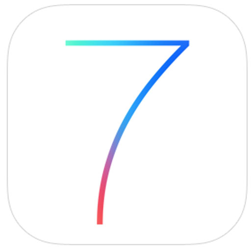 Per iOS 7 record di download: superato il precedente primato di iOS 6