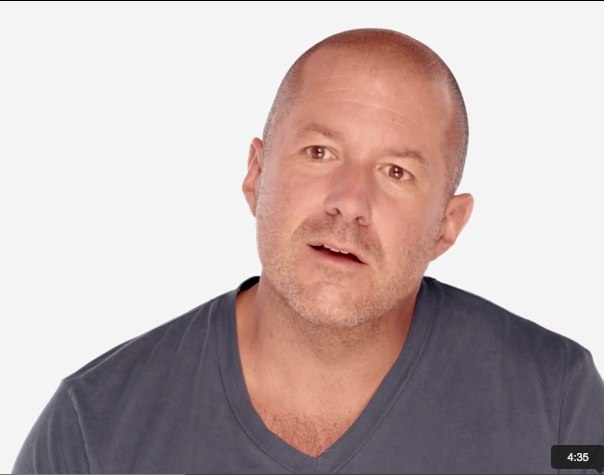iPhone 5S e iPhone 5C, disponibili i video ufficiali iPhone su YouTube
