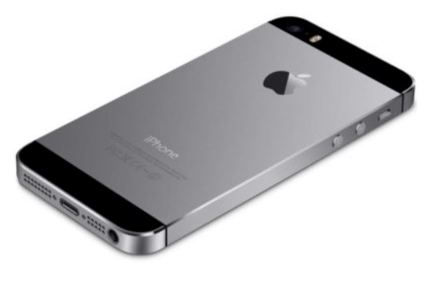 iPhone 5s e iPhone 5c: prezzi più leggeri in USA, una stangata in Europa