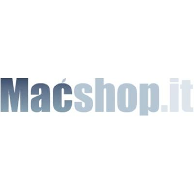 Macshop.it: dispositivi storage con spedizione gratuita per i lettori di Macitynet