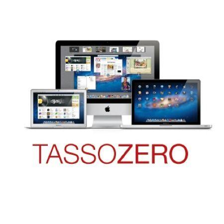 Da Mediastore parte il Tasso Zero sui nuovi Mac e tante promozioni Apple per risparmiare