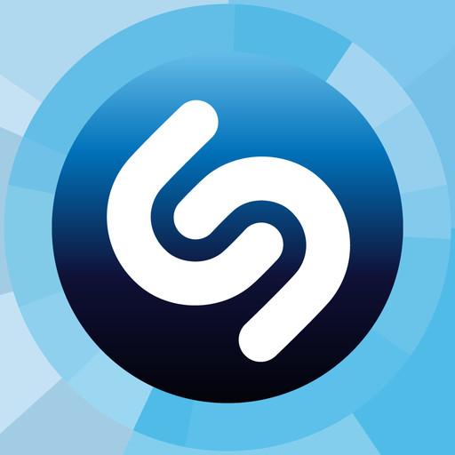 Shazam per iOS ora con anteprime Twitter e riconoscimento più veloce sui vecchi iPhone