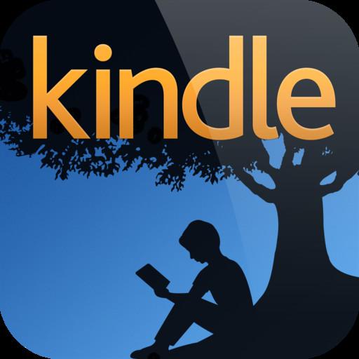 Amazon avverte: aggiornate Kindle per iOS prima di installare iOS 7
