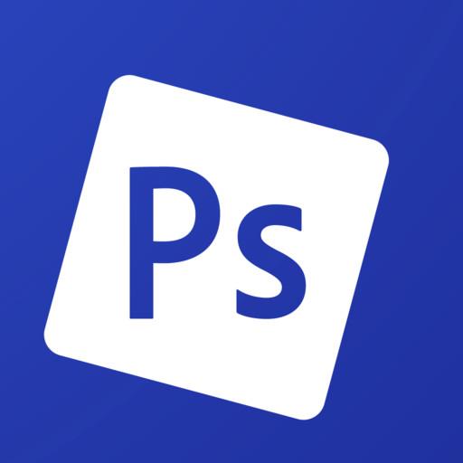Photoshop Express per iOS alla versione 3.0 è tutto nuovo