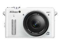 Nikon 1, la linea mirrorless di Nikon si avvicina al pensionamento?