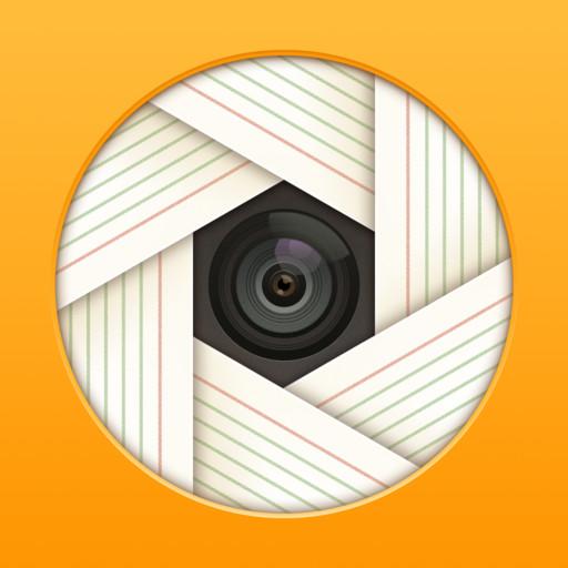 Notograph, prendere note con le immagini su iOS