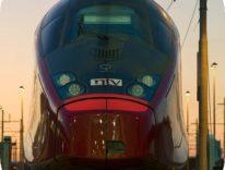 Con Orario Treni viaggi, orari e stazioni a portata di mano su iPhone