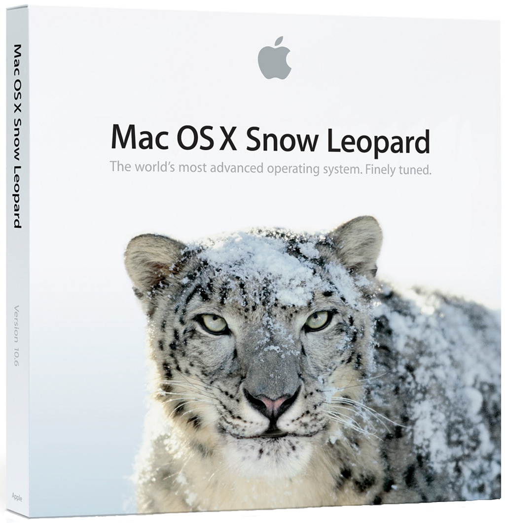 Aspyr non supporterà più OS X 10.6.x Snow Leopard