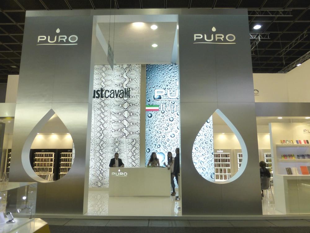 PURO IFA 2013