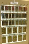 Visto all'IFA: le nuove collezioni di cover PURO per impreziosire iPhone e iPad