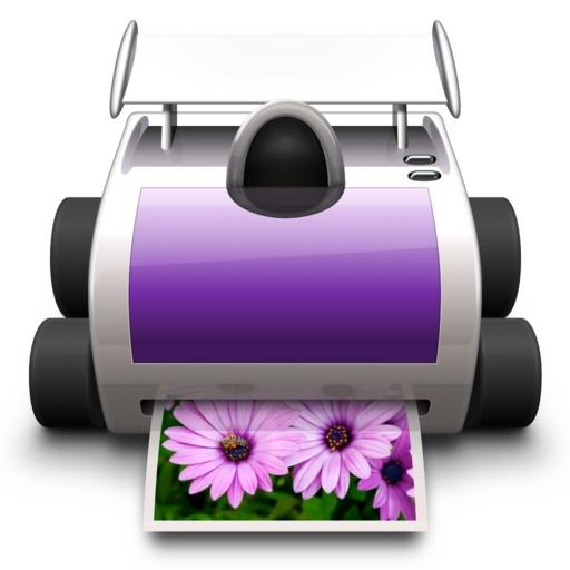 Quick Print: l'utility per stampare senza aprire le app: 5 euro in sconto