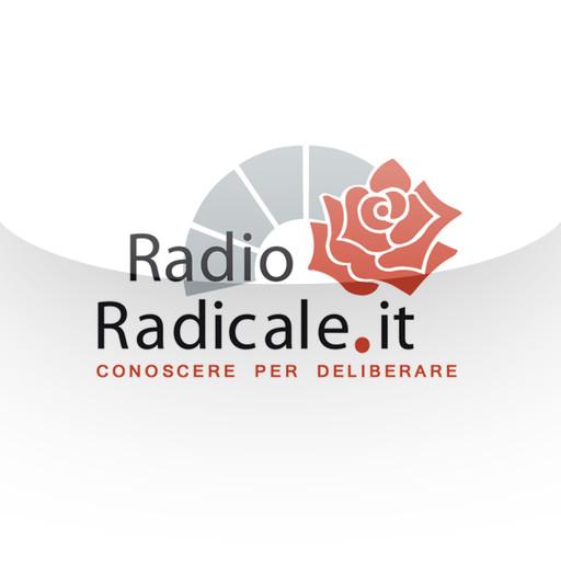 Radio Radicale 3.0 per iOS, importante aggiornamento