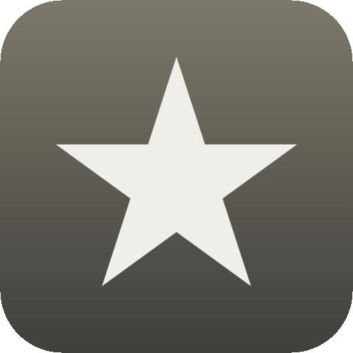 Reeder 2 diventa universal e riporta gli RSS anche su iPad