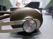IFA 2013: Sennheiser Momentum On Ear ora disponibili in tre nuovi colori