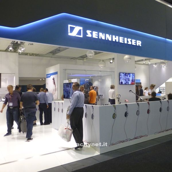 IFA 2013: Sennheiser Momentum On Ear ora disponibili in tre nuovi colori