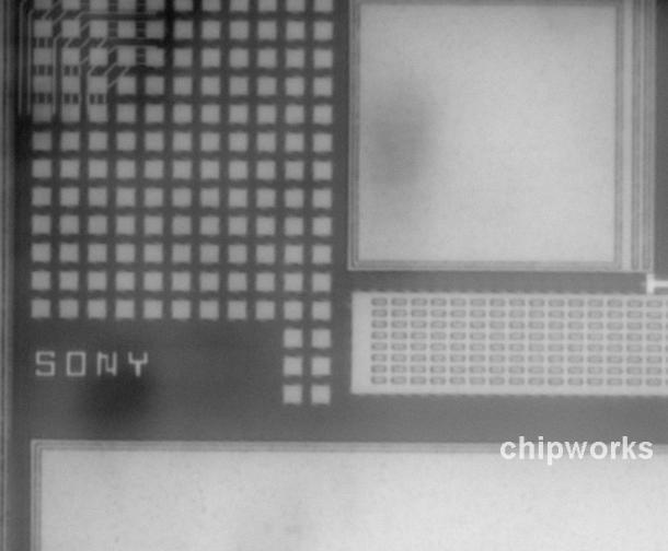 sensori-sony-iphone 5