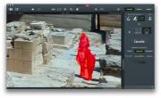 Snapheal Pro, recensione dell'app che cancella oggetti dalle foto e le fa più belle