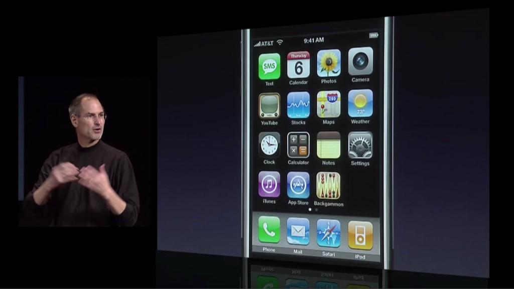 steve_jobs_iphone_appstore