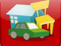 Subito.it l'app ufficiale del portale di compravendite, gratis per iPhone