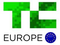 TechCrunch Italy: reportage della convention dedicata alle startup italiane