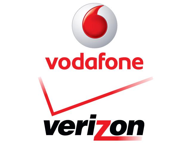 Vodafone divorzia da Verizon e potrebbe mirare a Fastweb