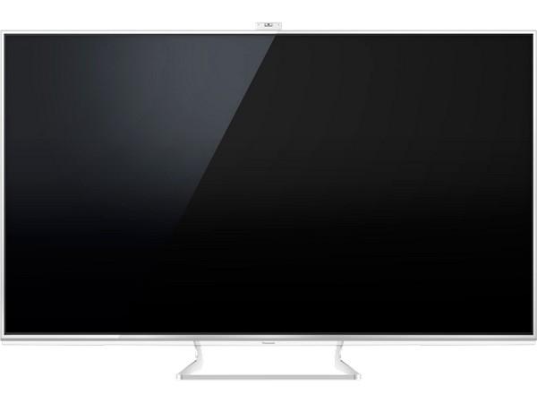"""Panasonic: attesa all'IFA la nuova TV da 65"""" Ultra HD 4K con HDMI 2.0"""