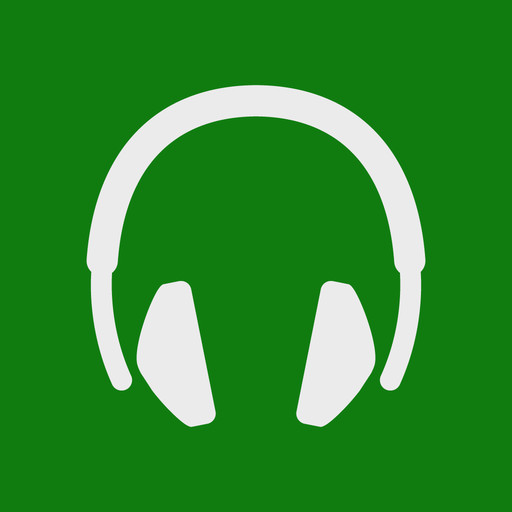 Xbox Music ora disponibile anche su iOS e Android